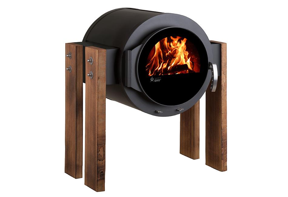 ofen weber gmbh straubing fachgesch ft f r fen herde heizung und sanit r. Black Bedroom Furniture Sets. Home Design Ideas